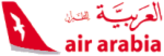 Air arabia list of airlines - Air arabia sharjah office ...
